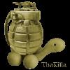 ThaKilla